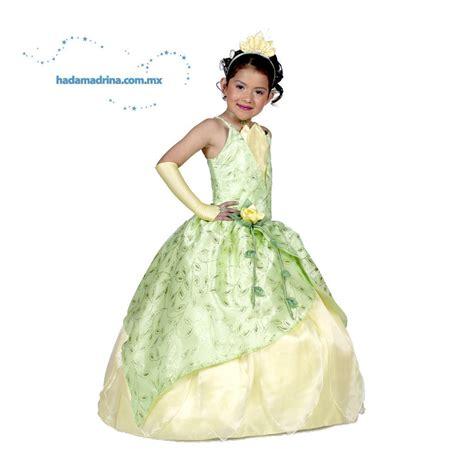 imagenes de nias fotos de vestidos de princesas para la fiesta de su ni 241 a
