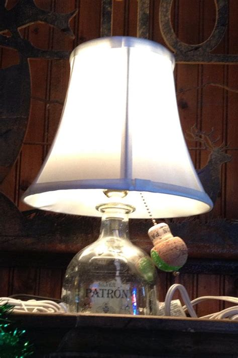 Absolut Pears Decor by Patron L By Liquorluminations On Etsy 22 00 Re
