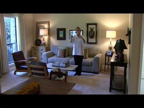 home decorating ideas   decorate  great room youtube