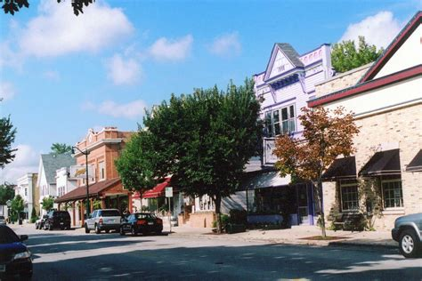 Wisconsin Community Spotlight: Cedarburg   Shorewest