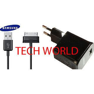 Kabel Data Samsung Galaxy Tab P1000 P3100 Original buy original samsung usb charger data cable for galaxy tablet tab p3100 p6200 p1000