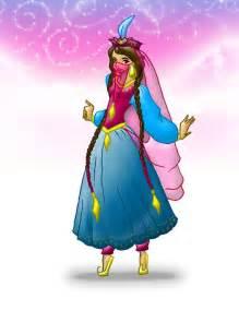 New disney princess maariyah disney princess photo 16184196