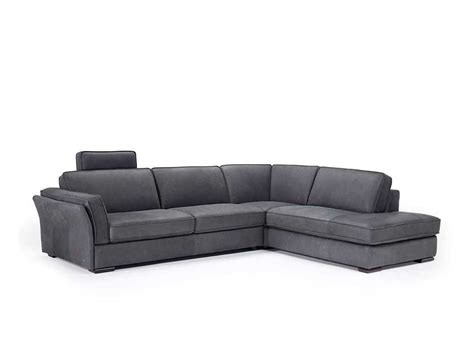 natuzzi leather sectional sofa silvano motion sectional sofa by natuzzi natuzzi sofa