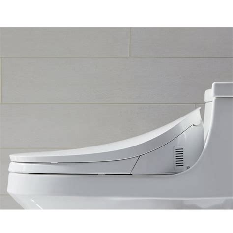toilet seat with bidet functionality kohler k 4108 0 c3 230 toilet seat with bidet