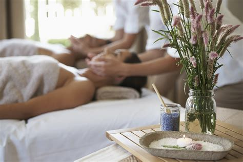 Detox Retreats Near Me by Nj S 50 Best Spas In Nj