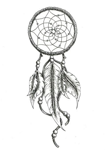 imagenes de tatuajes de wendy las 25 mejores ideas sobre tatuajes atrapasue 241 os en