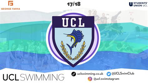 ucl swimming club clubs societies students union ucl