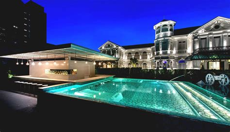 design a mansion big mansions with pools home design ideas