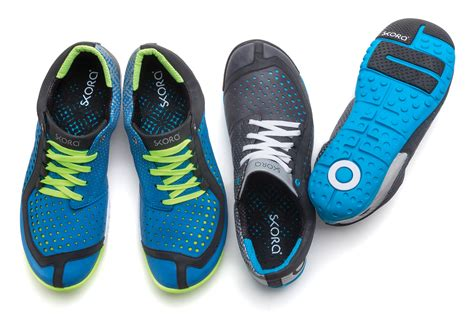 skora sneakers skora and other shoes for hiking walking approach and
