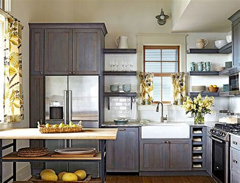 smart kitchen ideas smart kitchen ideas 28 images a collection of 10 small