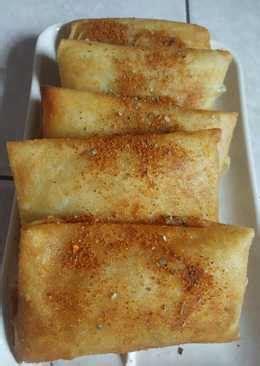 resep cibay enak  sederhana cookpad