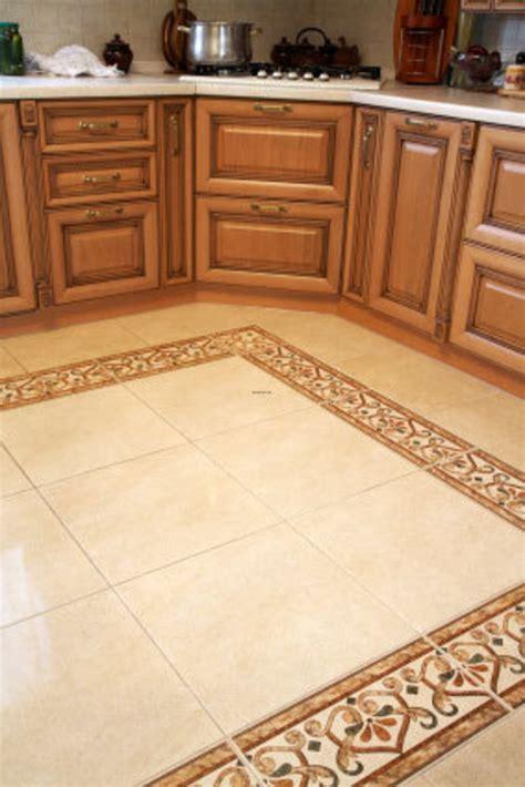 kitchen floor tile designs design bookmark 11569 kitchen floor tile ideas design bookmark 21130