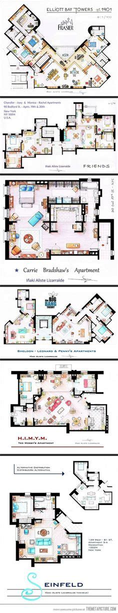 big bang theory floor plan blueprint symbols free glossary floor plan symbols for