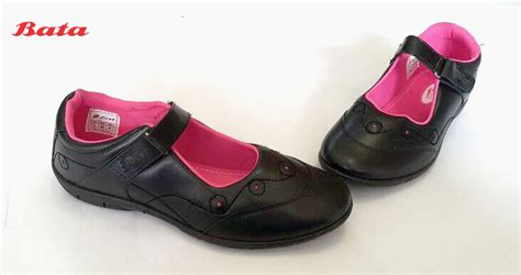 Sepatu Merk School jual bata back to school bts 6587 sepatu sekolah anak