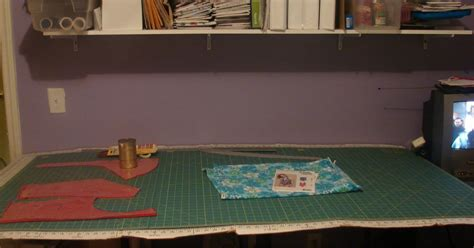 Olfa Cutting Mat Smell ten thousand hours of sewing update stinky olfa
