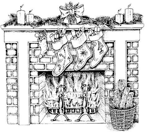 hard christmas coloring pages wallpapers9 214 best coloring pages christmas images on pinterest