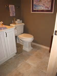 Bathroom Colors To Go With Beige 25 Best Ideas About Bathroom On Pebble