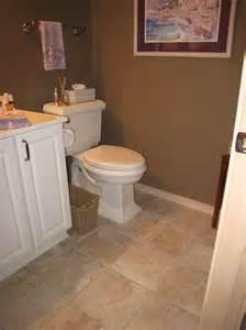 25 best ideas about tan bathroom on pinterest pebble tiles pebble tile shower and pebble color