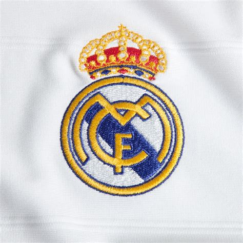 real madrid real madrid 13 14 home away and third kits released