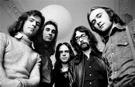 genesis band documentary a e biography genesis documentary 2008 the happy