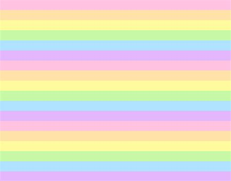 background pattern rainbow pattern rainbow pastel png 8661 215 6781 pattern