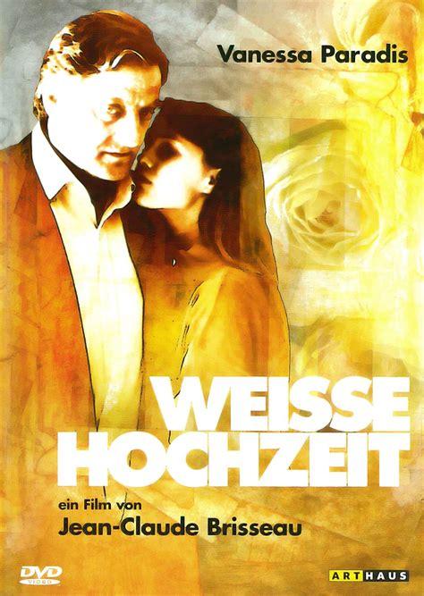Weise Hochzeit by Wei 223 E Hochzeit Dvd Oder Leihen Videobuster De