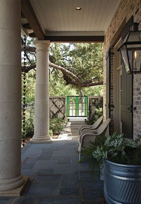 Front Porch Dallas 17 best images about welcome to our home on