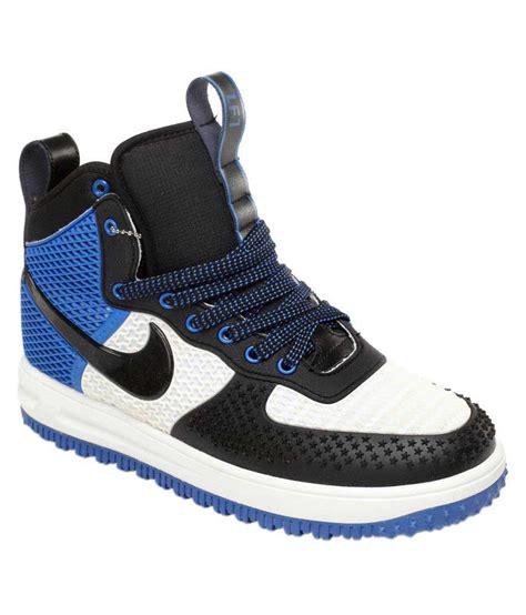 nike air 1 colors nike air 1 duckboot low multi color basketball shoes