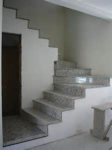 Home Decor Terms home decor terms trend home design and decor