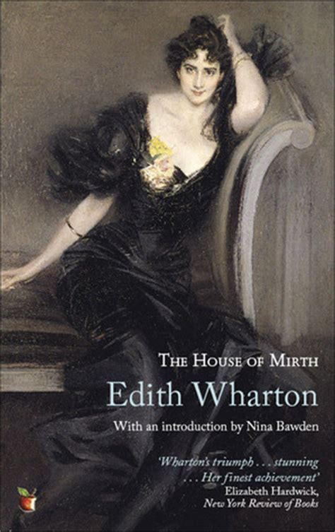 the house of mirth the house of mirth by edith wharton reviews discussion bookclubs lists