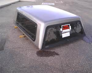 Used Tonneau Covers Mn Used Truck Toppers On Ebay Autos Post