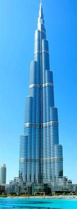 How To Reach World From Dubai Luxury Tourist Attraction Dubai Dubai Picture Dubai