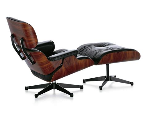 Sessel Leder Design by Sessel Holz Leder Design M 246 Belideen