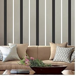 trendy wall design custom stripes wall decals vinyl wall decals trendy