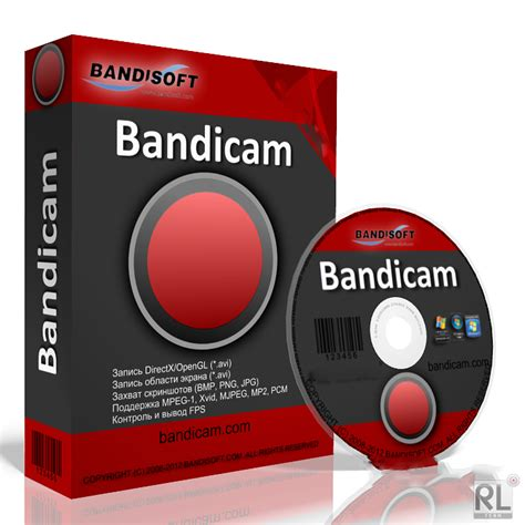 bandicam full version serial number bandicam serial number generator online full version