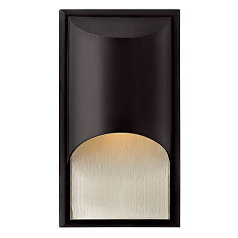 possini rectangular black up outdoor wall light possini rectangular black up outdoor wall light