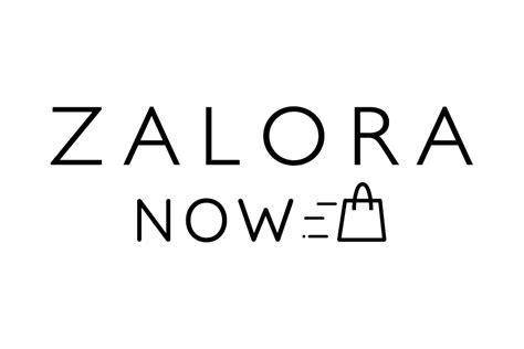 New Zaylara zalora now express shipping zalora singapore