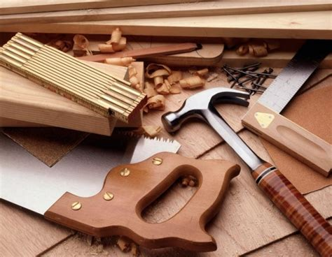 woodworking shows  coming  baltimore