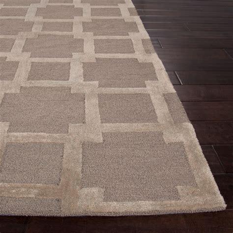 tufted polyester rug tufted polyester kareem rug sand 8 x 5 jaipur rugs touch of modern
