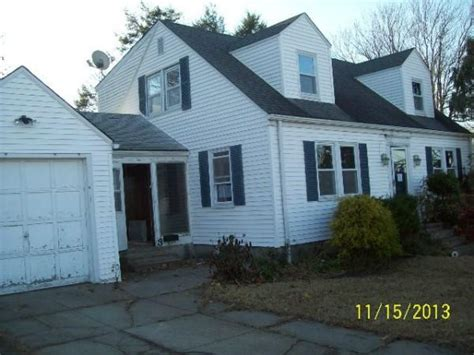cranston rhode island reo homes foreclosures in cranston