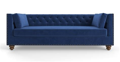 Chesterfield Sofa Australia Fabric Chesterfield Sofa Australia Rs Gold Sofa