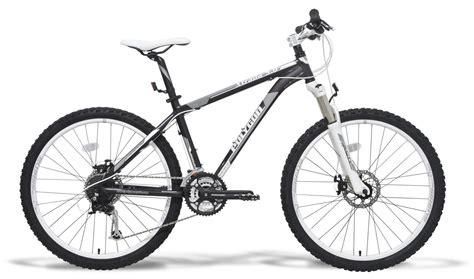 Lu Sepeda Jari Jari Lu Sepeda Spoke cahaya sepeda sepeda gunung polygon xtrada 5 0 2013 series