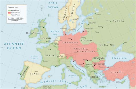 europe map before wwi map of europe europe before 1914 map thefreebiedepot
