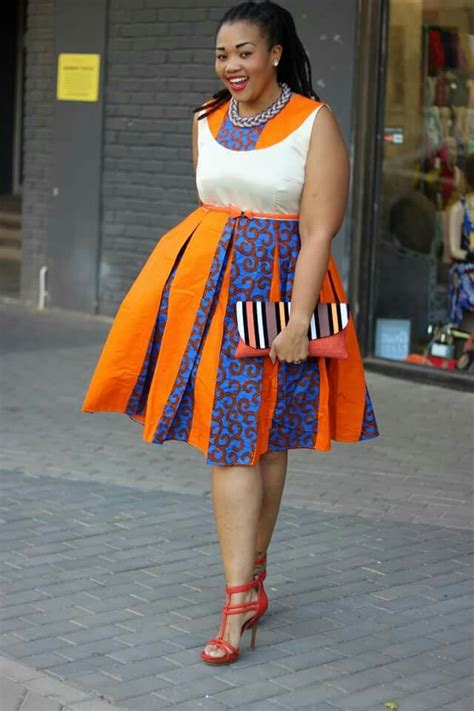 latest african fashion bow pin on bow afrika pinterest african fashion africans