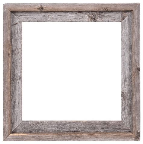 Wood Frame Poster Hiasan Dinding Coffee 18 tulsa signature reclaimed rustic barn wood open frame rustic picture frames by rustic