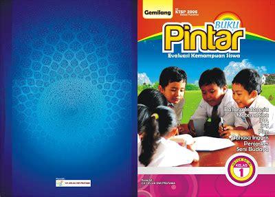 desain cover buku anak godhong teles desain cover buku lks