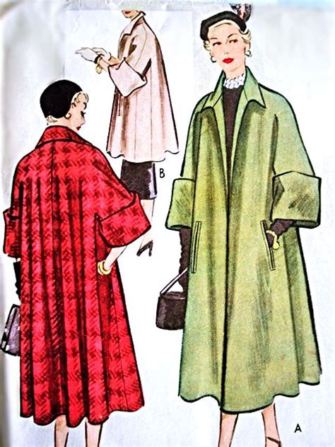 Sweater Who Mantel Busana Fashion Pasangan 592 best images about diy sloper patterns for plus sizes on sewing patterns coat