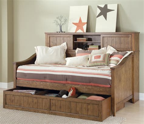 boy trundle beds sets boys trundle bed sets finest leo captainus trundle bed
