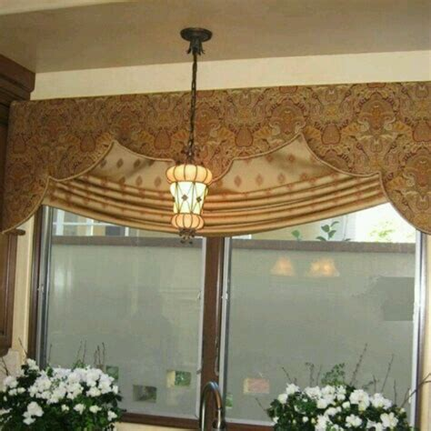 do it yourself curtains and window treatments do it yourself cornice window treatments