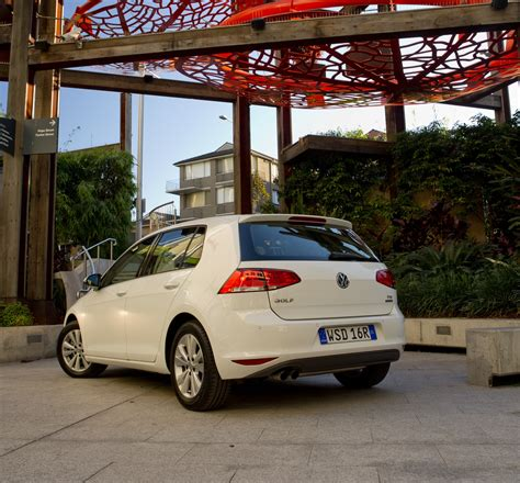 opel toyota small car comparison volkswagen golf v mazda 3 v toyota